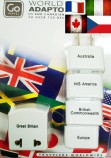 Worldwide Adaptors